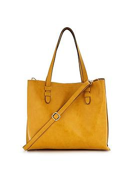 oasis-triple-compartment-tote-bag