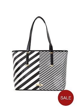 lydc-stripe-shopper