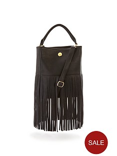 little-mistress-fringe-crossbody-bag