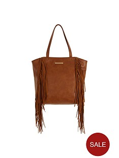 little-mistress-fringe-tote-bag