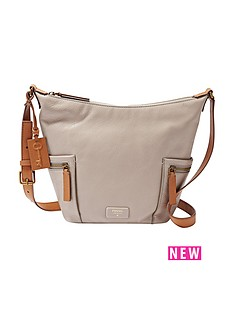 fossil-fossil-emerson-leather-hobo-shoulder-bag
