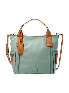 fossil-fossil-emerson-leather-tote-bag