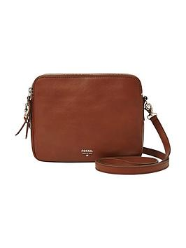fossil-sydney-leather-crossbody-bag