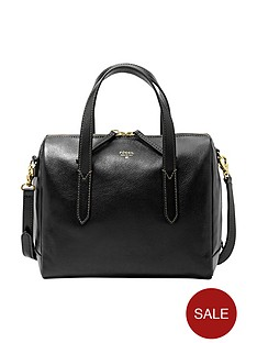 fossil-fossil-sydney-leather-tote-bag