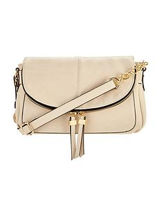 oasis-oasis-zip-around-crossbody-bag