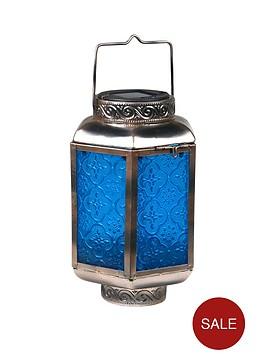 blue-glass-moroccan-lantern