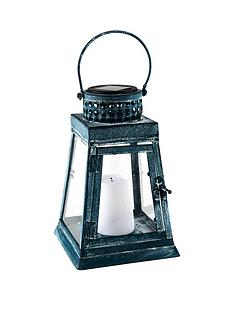 blue-weathered-solar-lantern-small