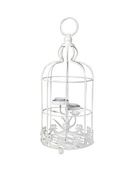 white-birdcage-candle-holder-large