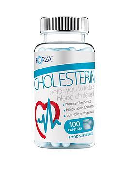 forza-cholesterin