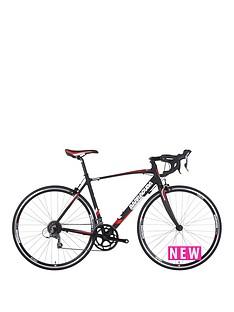 barracuda-corvus-3-56cm22in-road-bike