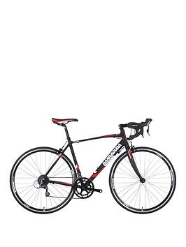 barracuda-corvus-3-56cm22in-road-bike