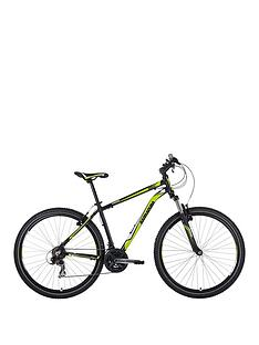 Barracuda Draco-2 Mens Mountain Bike 20 inch Frame
