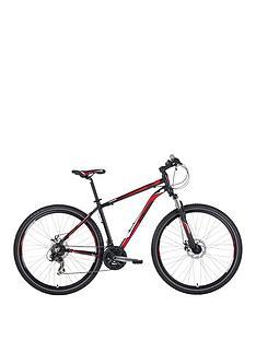 barracuda-draco-3-20in-275in-wheel-mtb-bike