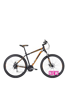 barracuda-draco-4-20in-275in-wheel-mtb-bike