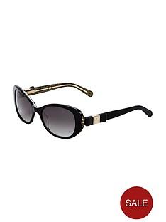 kate-spade-bow-arm-sunglasses