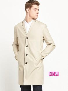 minimum-minimum-sander-jacket