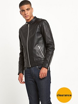 minimum-cedar-leather-jacket