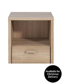 dallas-1-drawer-bedside-cabinet