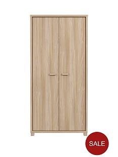 dallas-2-door-wardrobe