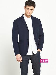 minimum-stanton-mens-blazer