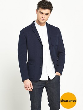 minimum-stanton-mens-blazer