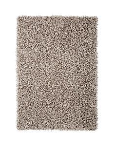 luxury-bobble-rug