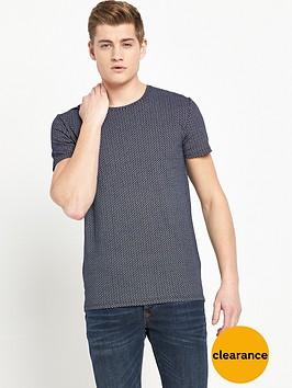minimum-ovington-short-sleevenbspt-shirt