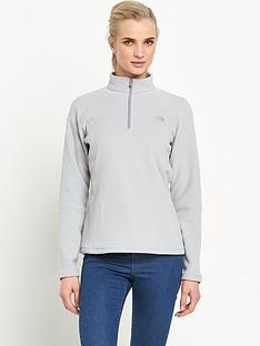the-north-face-glacier-14-zip-fleece
