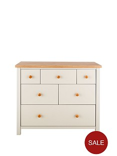 cotswold-6-drawer-chest
