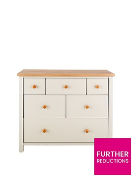 cotswold-kids-6-drawer-chest