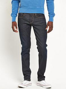 pepe-jeans-pepe-jeans-finsbury-power-stretch-skinny-jeans