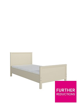 cotswold-kids-single-bed