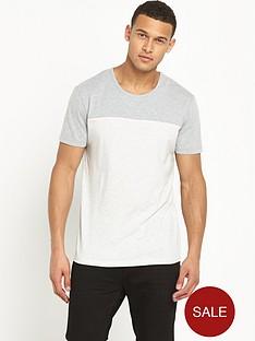 minimum-flotant-mens-t-shirt