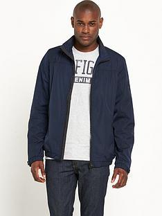 tommy-hilfiger-bobnbspbomber-jacket