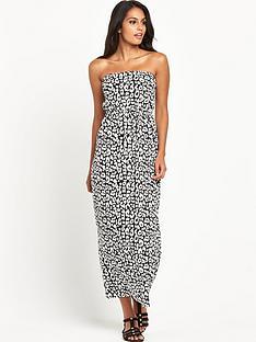 v-by-very-animal-jersey-beach-maxi-dress