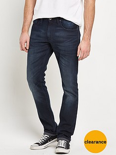 hilfiger-denim-hilfiger-denim-ronnie-tapered-jean
