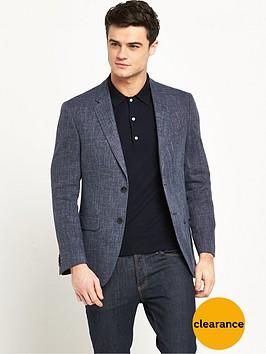 tommy-hilfiger-casual-linen-blazer