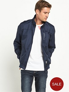 crosshatch-crosshatch-birmon-jacket