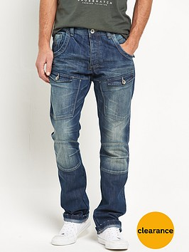 crosshatch-control-straight-fit-jean