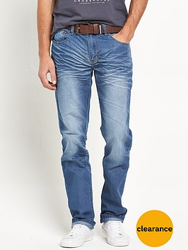 crosshatch-farrow-belted-straight-jean