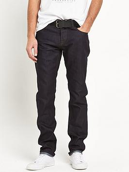 crosshatch-wayne-slim-fit-jean