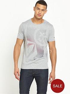 crosshatch-crosshatch-miami-ss-tshirt