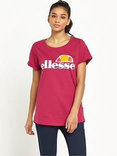 ellesse-heritage-maika-oversized-t-shirt
