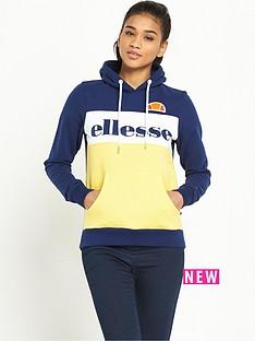 ellesse-heritage-akina-cut-amp-sew-hoodie
