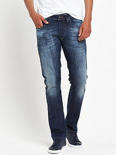 pepe-jeans-cash-mens-jeans