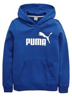 puma-puma-youth-boys-ess-logo-oth-hoody