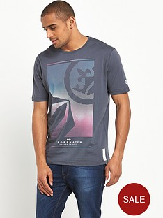 crosshatch-miami-ss-tshirt