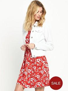 v-by-very-white-denim-jacket