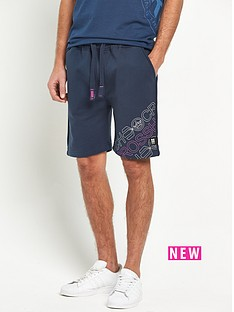 crosshatch-crosshatch-faithless-jog-short