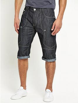 crosshatch-wing16-denim-short